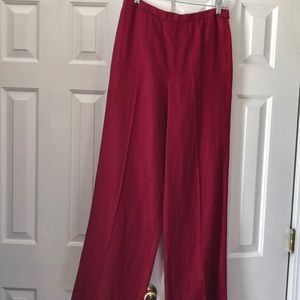Perfect spring pants!